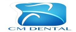 Dentistas--CONSULTORIO-CM-DENTAL-en-Quintana Roo-encuentralos-en-Sección-Amarilla-PLA