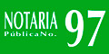 Notarios-NOTARIA-PUBLICA-NO-97-en-Michoacan-encuentralos-en-Sección-Amarilla-PLA