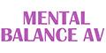 Psicólogos-MENTAL-BALANCE-AV-en--encuentralos-en-Sección-Amarilla-PLA