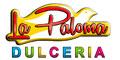 Dulcerías-DULCERIA-LA-PALOMA-en-Sonora-encuentralos-en-Sección-Amarilla-PLA