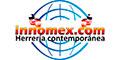Herrerías-INNOMEXCOM-en-Nuevo Leon-encuentralos-en-Sección-Amarilla-DIA