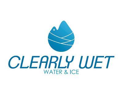 Aguas Purificadas-CLEARLY-WET-WATER-ICE-en-Baja California Sur-encuentralos-en-Sección-Amarilla-BRP