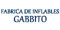 Brincolines E Inflables-FABRICA-DE-INFLABLES-GABBITO-en-Distrito Federal-encuentralos-en-Sección-Amarilla-PLA