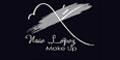 Salones De Belleza--NAIE-LOPEZ-MAKE-UP-en-Sonora-encuentralos-en-Sección-Amarilla-PLA
