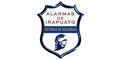 Alarmas-Sistemas De-ALARMAS-DE-IRAPUATO-en-Guanajuato-encuentralos-en-Sección-Amarilla-PLA