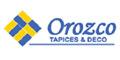 Cortinas Y Persianas En General-OROZCO-TAPICES-DECORACION-en-Sonora-encuentralos-en-Sección-Amarilla-PLA