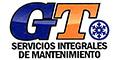 Refrigeración-GT-SERVICIOS-INTEGRALES-DE-MANTENIMIENTO-en--encuentralos-en-Sección-Amarilla-SPN
