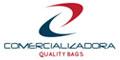 Bolsas En General-COMERCIALIZADORA-QUALITY-BAGS-en-Mexico-encuentralos-en-Sección-Amarilla-PLA