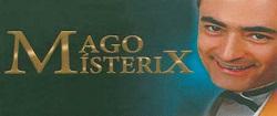 Payasos Y Magos-MAGO-MISTERIX-en--encuentralos-en-Sección-Amarilla-PLA