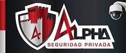 Seguridad Privada-ALPHA-PROTECCION-PATRIMONIAL-en-Mexico-encuentralos-en-Sección-Amarilla-PLA
