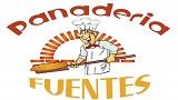 Panaderías-PANADERIA-FUENTES-en-Tamaulipas-encuentralos-en-Sección-Amarilla-PLA