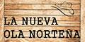 Grupos Musicales, Conjuntos, Bandas Y Orquestas-LA-NUEVA-OLA-NORTENA-en-Aguascalientes-encuentralos-en-Sección-Amarilla-DIA