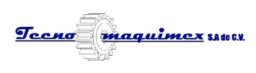 Maquinados Industriales-TECNOMAQUIMEX-SA-DE-CV-en-Distrito Federal-encuentralos-en-Sección-Amarilla-DIA