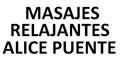 Masajes Terapéuticos-MASAJES-RELAJANTES-ALICE-PUENTE-en-Nuevo Leon-encuentralos-en-Sección-Amarilla-PLA