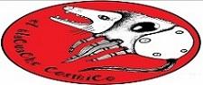 Impresión-Maquilas De-TLACUACHE-COSMICO-ARTES-GRAFICAS-en-San Luis Potosi-encuentralos-en-Sección-Amarilla-BRP