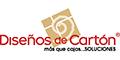 Cajas De Cartón Corrugado-DISENOS-DE-CARTON-en-Distrito Federal-encuentralos-en-Sección-Amarilla-BRP