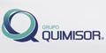Plásticos-Fábricas De-GRUPO-QUIMISOR-en-Jalisco-encuentralos-en-Sección-Amarilla-PLA