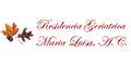 Asilos-RESIDENCIA-GERIATRICA-MARIA-LUISA-AC-en-Nuevo Leon-encuentralos-en-Sección-Amarilla-SPN