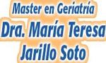 Médicos Geriatras-DRA-MARIA-TERESA-JARILLO-SOTO-en-Morelos-encuentralos-en-Sección-Amarilla-BRP