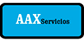 Copiadoras-Venta Y Renta De-AAX-SERVICIOS-en-Distrito Federal-encuentralos-en-Sección-Amarilla-PLA