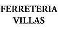 Ferreterías-FERRETERIA-VILLAS-en-Durango-encuentralos-en-Sección-Amarilla-DIA