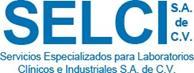 Equipos Para Laboratorio-SELCI-en-Jalisco-encuentralos-en-Sección-Amarilla-PLA