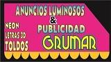Anuncios-Luminosos-ANUNCIOS-LUMINOSOS-GRUMAR-en-Distrito Federal-encuentralos-en-Sección-Amarilla-PLA