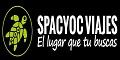 Agencias De Viajes-SPACYOC-VIAJES-en-Tabasco-encuentralos-en-Sección-Amarilla-DIA