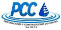 Perforación De Pozos De Agua-PERFORACIONES-Y-CONSTRUCCIONES-DE-CHIAPAS-SA-DE-CV-en-Tabasco-encuentralos-en-Sección-Amarilla-DIA