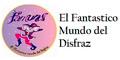 Disfraces En General-Alquiler Y Venta-EL-FANTASTICO-MUNDO-DEL-DISFRAZ-en-Distrito Federal-encuentralos-en-Sección-Amarilla-PLA