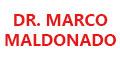 Médicos Oculistas Y Oftalmólogos-DR-MARCO-MALDONADO-en-Sonora-encuentralos-en-Sección-Amarilla-BRP