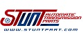Transmisiones Automáticas Automotrices-STUNT-PART-DE-MEXICO-en--encuentralos-en-Sección-Amarilla-SPN