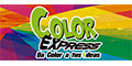 Anuncios-Luminosos-COLOR-EXPRESS-en-Yucatan-encuentralos-en-Sección-Amarilla-BRP