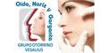 Médicos Otorrinolaringólogos-GRUPO-OTORRINO-VESALIUS-en-Morelos-encuentralos-en-Sección-Amarilla-BRP