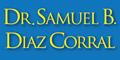Médicos Traumatólogos-DR-SAMUEL-B-DIAZ-CORRAL-en-Sonora-encuentralos-en-Sección-Amarilla-BRP