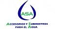 Tubos, Conexiones Y Válvulas En General-ASA-ACCESORIOS-Y-SUMINISTROS-PARA-EL-AGUA-en-Hidalgo-encuentralos-en-Sección-Amarilla-PLA