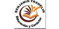 Escuelas, Institutos Y Universidades-INSTITUTO-BENJAMIN-FRANKLIN-en-Coahuila-encuentralos-en-Sección-Amarilla-BRP