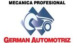 Talleres Mecánicos--GERMAN-AUTOMOTRIZ-en-Jalisco-encuentralos-en-Sección-Amarilla-SPN