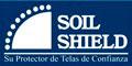 Lavado Y Teñido De Alfombras Y Tapetes-SOIL-SHIELD-en-Nuevo Leon-encuentralos-en-Sección-Amarilla-DIA