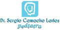 Médicos Pediatras-DR-SERGIO-CAMACHO-LARIOS-en-Sonora-encuentralos-en-Sección-Amarilla-PLA