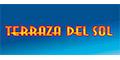 Salones Para Fiestas-TERRAZA-DEL-SOL-en-Jalisco-encuentralos-en-Sección-Amarilla-BRP