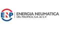 Compresoras De Aire-ENERGIA-NEUMATICA-DEL-PACIFICO-SA-DE-CV-en-Sonora-encuentralos-en-Sección-Amarilla-PLA