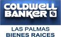 Casas Y Terrenos-Compra-Venta-COLDWELL-BANKER-en-Guerrero-encuentralos-en-Sección-Amarilla-DIA