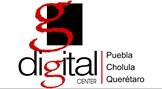 Copiadoras-Venta Y Renta De-DIGITAL-CENTER-en-Puebla-encuentralos-en-Sección-Amarilla-SPN