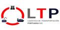 Agencias Aduanales-LOGISTICA-DE-TRANSPORTACION-PORTUARIA-SC-en-Colima-encuentralos-en-Sección-Amarilla-DIA