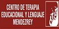 Psicólogos-CENTRO-DE-TERAPIA-EDUCACIONAL-Y-DE-LENGUAJE-MENDEZREY-en-Chihuahua-encuentralos-en-Sección-Amarilla-SPN