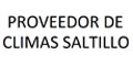 Aire Acondicionado--PROVEEDOR-DE-CLIMAS-SALTILLO-en-Coahuila-encuentralos-en-Sección-Amarilla-PLA