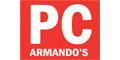 Computación-Accesorios Y Equipos Para-PC-ARMANDOS-en-San Luis Potosi-encuentralos-en-Sección-Amarilla-BRP
