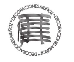 Cortinas Y Persianas En General-Fábricas-DECORACIONES-MUNOZ-en-Distrito Federal-encuentralos-en-Sección-Amarilla-BRP