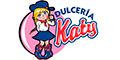 Dulcerías-DULCERIA-KATY-en-Chihuahua-encuentralos-en-Sección-Amarilla-BRP